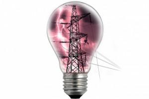 electricity-313716_1280