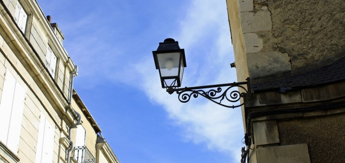 lamp-258242_1280