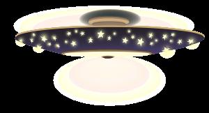 lights-575861_1280