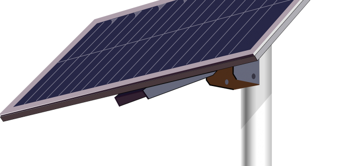solar-panel-153201_1280