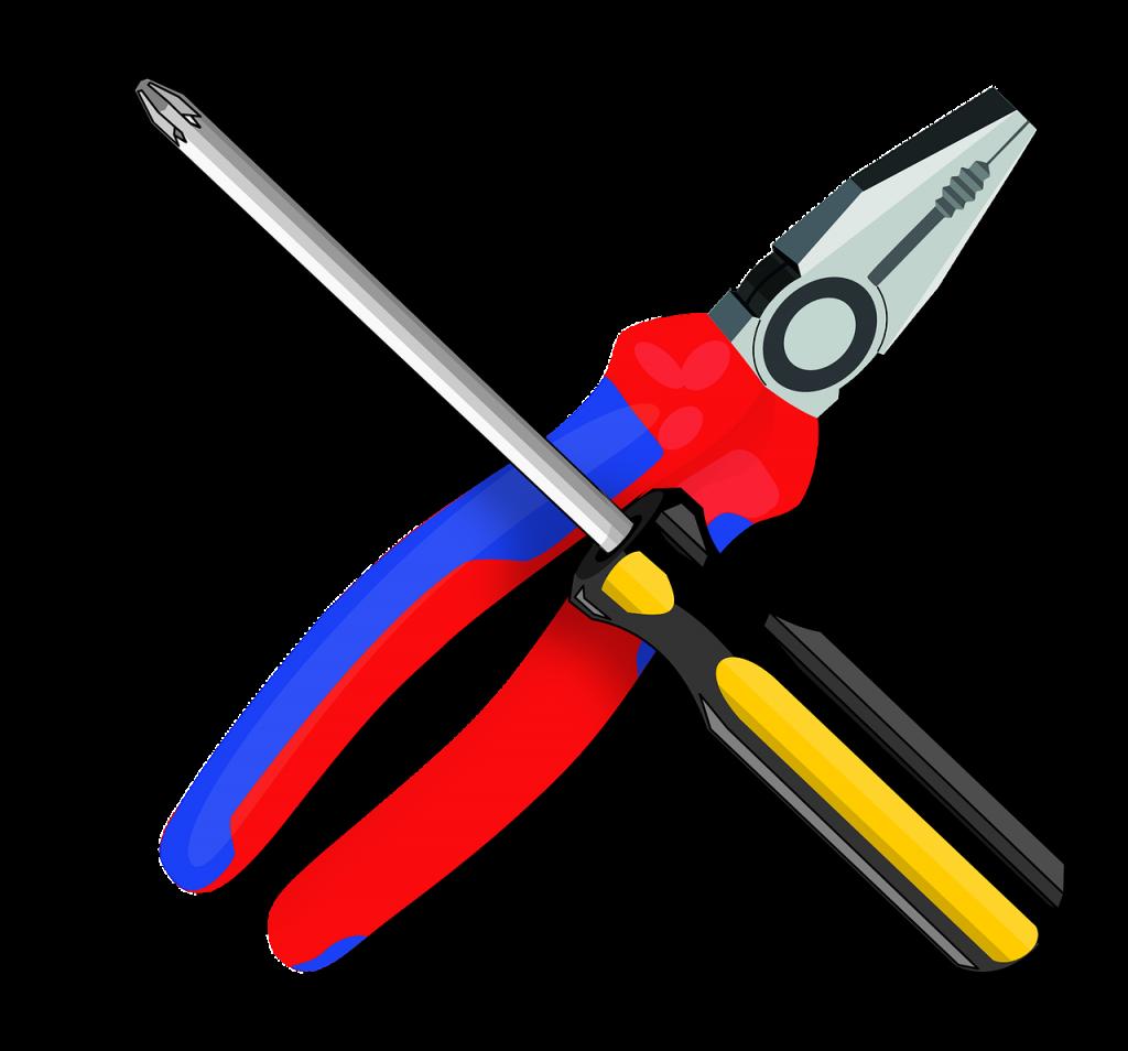 tool-145375_1280